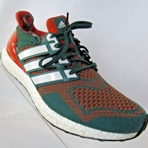 Adidas Ultra Boost Size 10 M Sneakers Mens Shoes